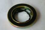 coil for Bitzer/Bock compressor