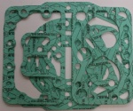 gasket set for Bock compressor